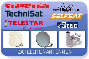 SATELLITENANTENNEN